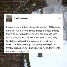 Isn't this just absolutely everything that you mentioned in your uni essay thing? Pretty Words, Beautiful Words, Sean Leonard, Maggi, Aesthetic Words, Romanticism, Writing Prompts, Light In The Dark, Feelings