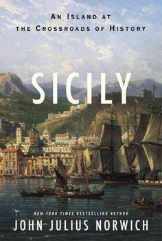 Sicily: An