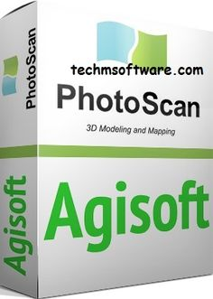 Agisoft PhotoScan Professional 1.3.0 Crack With Keygen Latest free download from here and you can also get much more software's with crack...