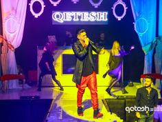 October the weekend - Club Qetesh Egyptian Party with Dorian Popa photos. Egyptian Party, Romania, Celebrity Style, Club, Concert, Celebrities, Celebs, Concerts, Celebrity