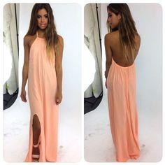 That dress LOVE