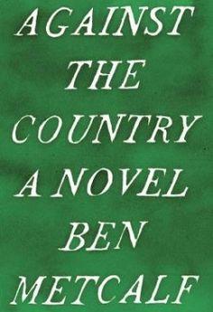 Download Against the Country Online Free - pdf, epub, mobi ebooks - Booksrfree.com