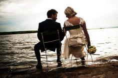 Hochzeit-in-Seeburg-Nancy-Glor-Hochzeitsshooting 009