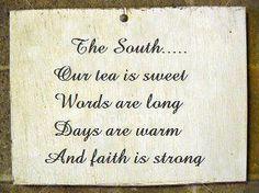 Oh, so true!!!!!!!