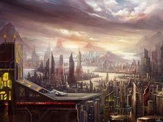 utopian essays