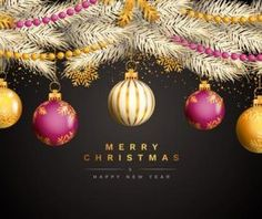 Bright diwali festival decoration vector illustration free download New Years Decorations, Festival Decorations, Christmas Decorations, Holiday Decor, Christmas And New Year, Christmas Bulbs, Christmas Cards, Diwali Greetings Images, Diwali Festival