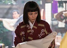 第16回「綿毛の案」 あらすじ NHK大河ドラマ『おんな城主 直虎』