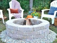 29 firepit ideas
