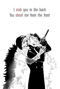 Corazon Cora-san Donquixote Rosinante Donquixote Doflamingo Joker Donquixote Brothers One Piece One Piece Anime, One Piece Comic, One Piece Fanart, One Piece Series, One Piece 1, One Piece Pictures, One Piece Images, Manga Anime, Sad Anime