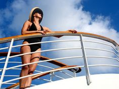7 Ways to Improve Your Cruise : Tips You Should Know Before Going on a Cruise : Travel Channel
