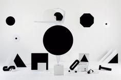 SOT Art direction/Set design