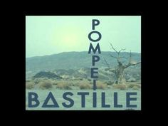 pompeii bastille in movie