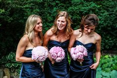 """The camera is an instrument that teaches people how to see without a camera. Wedding Bridesmaids, Bridesmaid Dresses, Wedding Dresses, Wedding Photos, People, Photography, Fashion, Bridesmade Dresses, Bride Dresses"