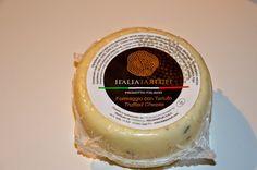mundo de caty: ITALIA TARTUFI la qualita sul vostro piatto @italiatartufi @tartufo @formaggio #italiatartufi