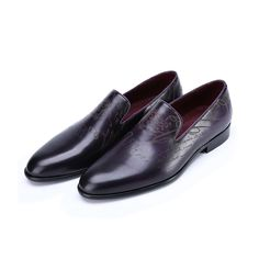 Find More Loafers Information about TERSE_Goodyear welted engraving handmade genuine leather dress shoes in 4 colors luxury customize logo factory to customer,High Quality dress winter,China dress shoes for flat feet women Suppliers, Cheap dresses orange from TERSE Official Store on Aliexpress.com
