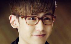 http://www.koreaboo.com/interactive/the-4-thai-wonders-of-k-pop-nichkhun-bambam-mint-sorn/