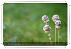 Mi dulce tentación: dulce Dandelion, Halloween, Flowers, Plants, Sweets, Dandelions, Plant, Taraxacum Officinale, Royal Icing Flowers