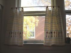 anthropologie dish towel for kitchen cafe curtains