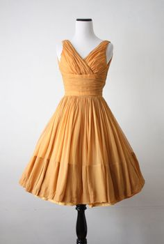 burnt orange..... some hate the color , but I love it .... reminds me of pumpkin pie