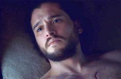 """Here's Why Jon Did What He Did In The Latest """"Game Of Thrones"""""""