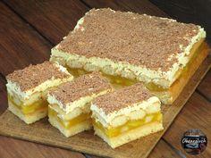 Banoffee Pie, Tiramisu, Bon Appetit, Eat Cake, Food And Drink, Menu, Cooking Recipes, Tasty, Baking