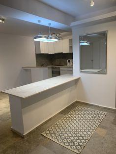 Corner Bathtub, Alcove, Interior Design, Bathroom, Nest Design, Washroom, Home Interior Design, Interior Designing, Full Bath