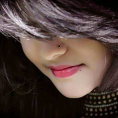 Whatsapp Dp For girl (*Stylish*) Awesome Dp For Girls Beautiful Girl Photo, Cute Girl Photo, Beautiful Girl Indian, Girl Photo Poses, Photo Shoot, Cute Baby Girl Pictures, Girl Photos, Cute Girls, Cute Babies Photography