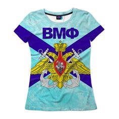 Военные футболки. Футболка Вежливые Люди