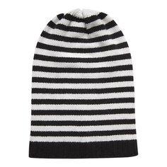 Marimekko Raita Kuru Hat  $49.00