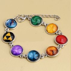 Spiritual Bracelet - Trendy Gear--accessories - 1