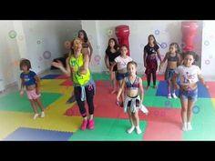 Shake it Off Taylor Swift Cultus Dance Kids - To read mo.