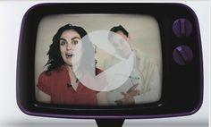 Vidéo CURIE valorisation de la recherche