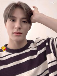 Jeno Nct, K Idol, Kpop Boy, Boyfriend Material, Taeyong, Jaehyun, Nct Dream, Nct 127, Future Husband