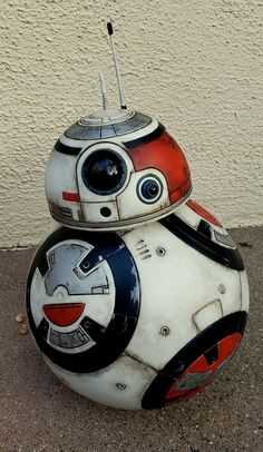 Star Wars Droids, Glitter Vinyl, Mask Design, Custom Paint, Pistachio, All The Colors, Two By Two, Clothes Dryer, The Unit
