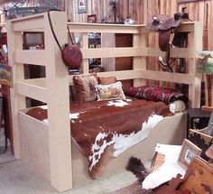 Texas True: Western Furniture & Decor, Texas Gifts, Cowboy & Rodeo Gifts