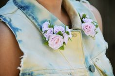 """Mr. Kate 