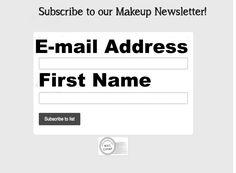Better than Botox Anti-Aging Face Mask!   Blogging Beauty Secrets