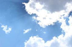 sky expose