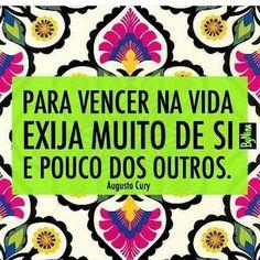 Grande verdade! by arcadenoefestanaescola http://ift.tt/1TBFGjU