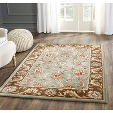 Beltran Rug In Light Gray #birchlane | Building Our Forever House |  Pinterest | Lights And House