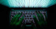 Exploit.in è il trojan che ha rubato 600 milioni di email e password in tutto il mondo  #follower #daynews - https://www.keyforweb.it/exploit-trojan-rubato-600-milioni-email-password-mondo/