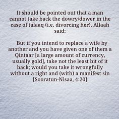 dowry meaning in islam