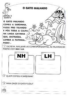 nh+lh.JPG (598×839)