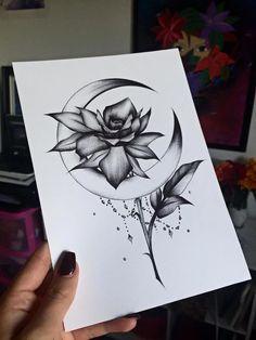 Asian Tattoo Designs, Asian Tattoos, Dope Tattoos, Tribal Tattoo Designs, Body Art Tattoos, New Tattoos, Small Tattoos, Sleeve Tattoos, Awesome Tattoos