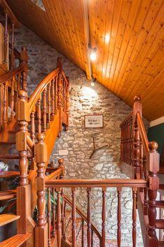 Ganhe uma noite no 3 Pièces tout confort - wifi - Apartamentos para Alugar em Saint-Nazaire no Airbnb!
