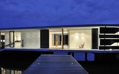 aum minassian architectes
