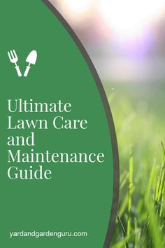 garden care yards how to take care of your lawn and have the best and greenest grass on the block. Be the envy of all your neighbors with our easy to do tips and tricks.