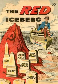 The Red Scare led to a range of actions that had a profound and enduring effect on U.S. government and society. Federal employees were analyzed to determine whether they were sufficiently loyal to the government, and the House Un-American Activities Committee, as well as U.S. Senator Joseph R. McCarthy.