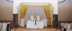 Galeri   Mersin Düğün Salonları