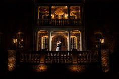 World renowned award winning Raleigh NC Wedding Photographers, specialize in timeless, candid yet artistic, dramatic, fun & natural wedding photography. Raleigh, Durham & Chapel Hill Wedding Photography - www.brianmullinsphotography.com